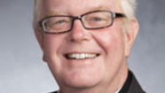 The Rev. Bob Gribble - July 28, 2013 - 11:15 a.m. Sermon