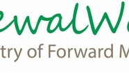 "Formation: ""Results from the Spiritual Life Inventory"" with the Renewal Works Committee, November 12, 2017"